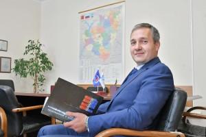 Что телезрителям Самарской области нужно знать о цифровом телевещании и почему от него не получится отказаться?