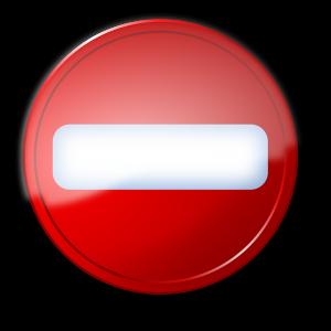Кроме того, на данном участке с 08:00 до 17:00 27 октября 2018 года и 31 октября 2018 года будут запрещены остановка и стоянка транспортных средств.