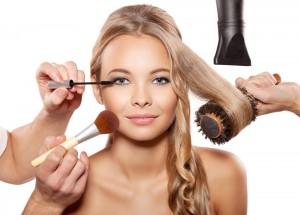 Каталог студий красоты онлайн - выбора на сайте Салоны-Красоты.RU