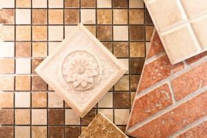 Рынок керамической плитки - один из самых привлекательных в стране