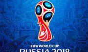 Совет ФИФА признал чемпионат мира в России лучшим в истории