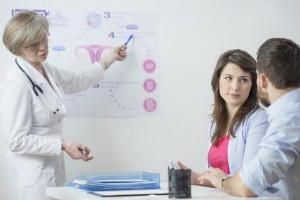 Вся правда об экстракорпоральном оплодотворении