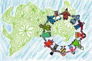 В Самаре пройдет III Межнациональный фестиваль искусств «Во славу земли Самарской - 2018»
