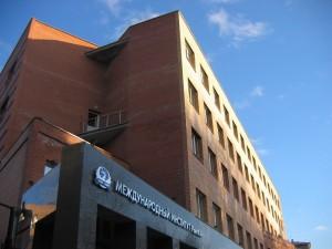 3 из 22 направлений «МИРа» отказано в государственной аккредитации.