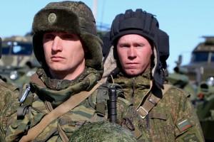Самарские ветераны не раз говорили, что одной из частей, расквартированных в губернии, необходимо присвоить имя «Александрийская».