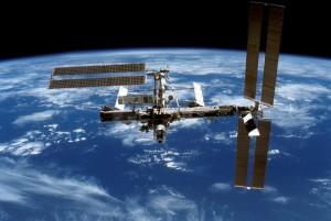 В Роскосмосе объяснили произошедшее программным сбоем и отметили, что на работу станции данный инцидент никак не повлияет.