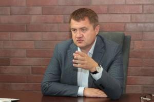 Больница Пирогова» подала иск о несостоятельности в адрес компании, подконтрольной Сергею Шатило.