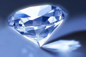 По оценкам специалистов, ориентировочный возраст добытого кристалла — более 350 миллионов лет.