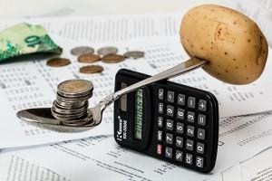 В Самарской области с начала года инфляция составила 3,1% Такие данные приводит Самарастат.