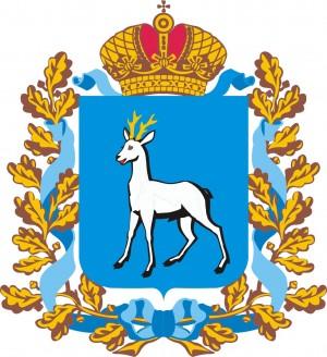 Самарское реготделение ВООПИиК выступило с заявлением на тему о присвоении Самаре статуса исторического поселения федерального значения