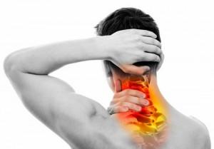 Остеохондроз: суть, симптомы и последствия