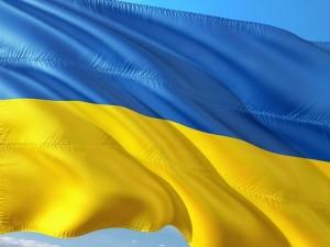 Совбез Украины принял решение ввести военное положение на Украине Решение должна утвердить Верховная рада.