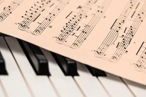 Цель проекта — выявление и поддержка одаренных, профессионально перспективных молодых музыкантов, приумножение и создание новых педагогических традиций в современном культурно-образовательном пространстве России и зарубежных стран.