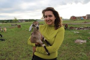 Один из лучших предпринимателей в стране проживает на территории Самарской области