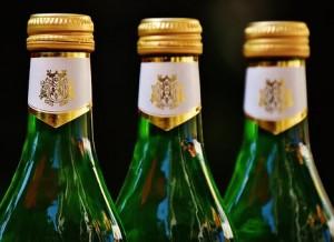 Пригородам Новокуйбышевска просят разрешить торговлю алкоголем без электронной подписи
