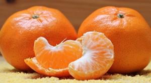 """""""Роскачество"""" проверит мандарины Самый главный новогодний фрукт проверят по целому ряду показателей вплоть до страны происхождения."""