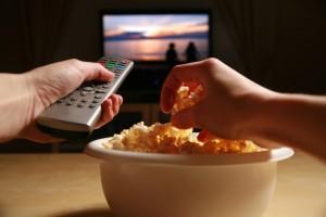 Сериалы онлайн - удобный вариант просмотра новых фильмов