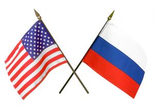 Стало известно время встречи Путина и Трампа Переговоры состоятся в Аргентине на саммите G20.