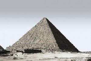 40% туристов не полетят в Египет, даже если его окончательно откроют  После закрытия направления многие по-прежнему на сайте ищут туры в Египет