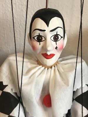 30 ноября в Тольяттинском театре кукол пройдет праздничное торжество.