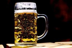 СМИ узнали об изменении качества пива в России