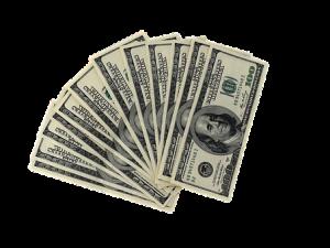 Центробанк собирается прикрыть обменники валюты