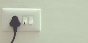 Уроки электробезопасности проходят в разных уголках Самарской области ежемесячно.