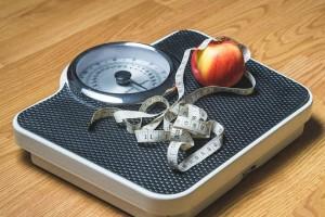 Татьяна Голикова назвала Самарскую область среди регионов с наибольшим распространением ожирения