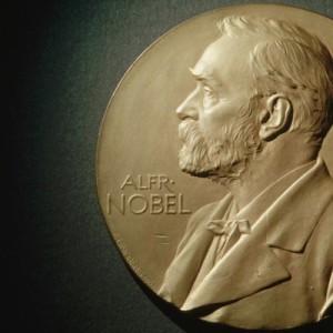 В Стокгольме начинается неделя Нобелевских торжеств В этом году Нобелевскую премию получат 12 человек.