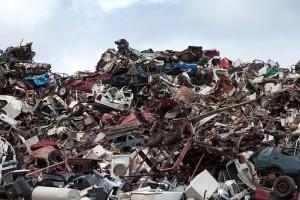 Регоператор Самарской области обещает обеспечить транспортировку отходов