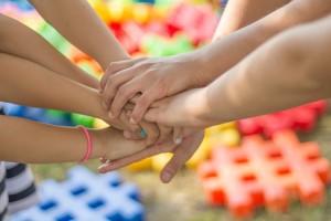 В Тольятти состоится большой семейный форум На мероприятии каждый член семьи найдет для себя что-то интересное и полезное.
