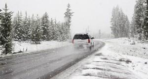 На содержание крупных дорог Самары потратят около 682 млн рублей Сейчас идет поиск подрядчика.