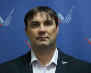 В ближайшее время состоится заседание Центрального штаба ОНФ, на котором в соответствии с уставом движения будет назначен новый руководитель исполкома Народного фронта.