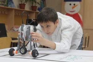 Целью фестиваля является выявление и развитие творческих способностей учащихся образовательных учреждений городского округа Самара и Самарской области; поддержка их интереса к научной деятельности.