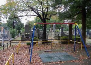 Согласно выводам экспертизы, опубликованной 29 ноября 2018 года, теперь можно продолжать реконструкцию объекта под детский сад.