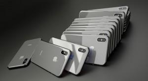 Авторы идеи считают, что наличие информации об устройствах в общей базе данных поможет отслеживать краденые устройства.