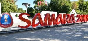 Туризм из игравших на ЧМ-2018 в Самаре стран-участниц вырос в Россию из Великобритания на 14% до 174 тысяч турпоездок, из Бразилии на 121% до 64 тысяч, из Австралии на 48% до 62 тысяч, из Мексики на 165% до 61 тысячи, из Сербии на 14% до 48 тысяч, из Колу