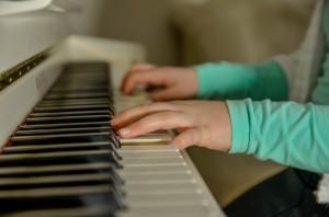 Целью проведения мероприятия является выявление и поддержка талантливых детей с ограниченными возможностями.