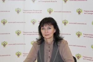 В список плановых проверок Управления Росреестра по Самарской области в части соблюдения земельного законодательства вошли 7 юридических лиц и индивидуальных предпринимателей, 7 органов местного самоуправления и 1848 граждан.