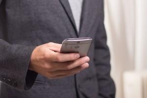Сбербанк Онлайн — самое скачиваемое банковское приложение в России