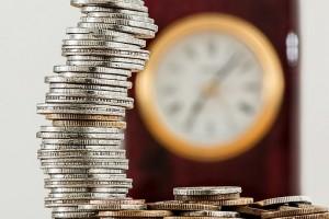 Бедные будут выходить на пенсию раньше богатых