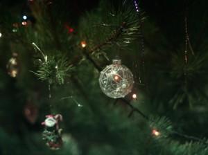 Как жители Самарской области проведут новогодние каникулы?