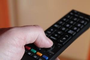 20 каналов первого и второго мультиплекса уже доступны для зрителей без абонентской платы, но важно технически быть готовыми к приему цифрового сигнала.