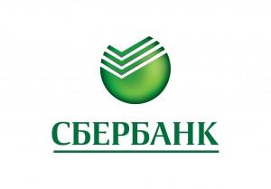 Контактный центр Сбербанка по работе с просроченной задолженностью стал обладателем премии ECCCSA