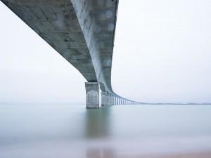 Осилит ли Самарская область магистраль и мост через Волгу?
