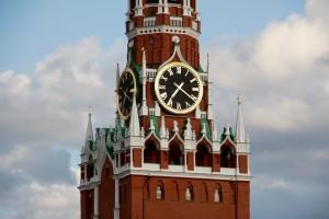 Специалисты утверждают, что туристическую локацию Москвы ежегодно посещают более 20 миллионов гостей столицы.