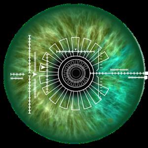 Сбербанк присоединился к проекту Центрального Банка по биометрической идентификации клиентов