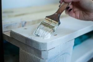 Дом культуры «Октябрь» в Самаре отремонтирует «Регионспецстрой»