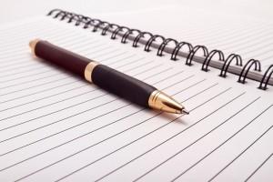 13726 участников в Самарской области написали итоговое сочинение (изложение), которое является допуском к государственной итоговой аттестации.