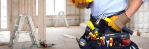 Строительные и ремонтные услуги - как сделать правильный вбыор